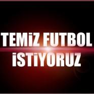 DİK OYNA TRABZONSPOR!