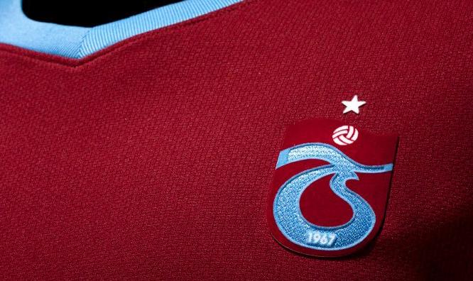 Trabzonspor Adalat Mücadelesinden Vazgeçmeyecek