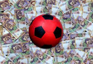 Para - Futbol