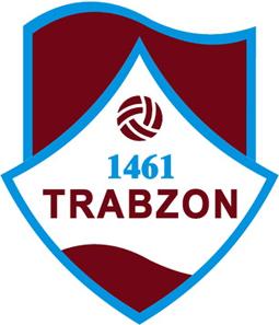 1461TrabzonSpor