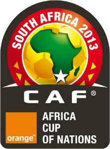 2013_Africa_Cup_of_Nations