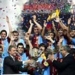 Süper Kupa Töreni
