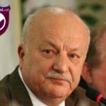 Trabzonspor Başkanı Sadri Şener