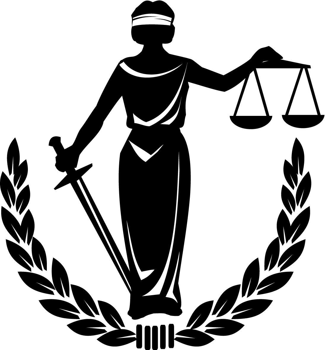Adalet-simgesi