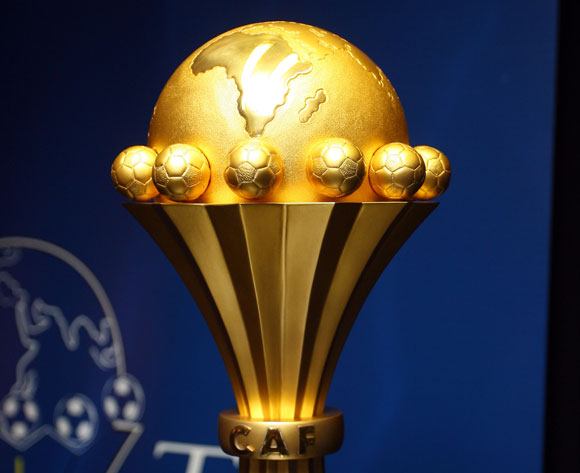 Afcon-Trophy-4