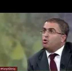 Şikeci avukatı Ersan Şen