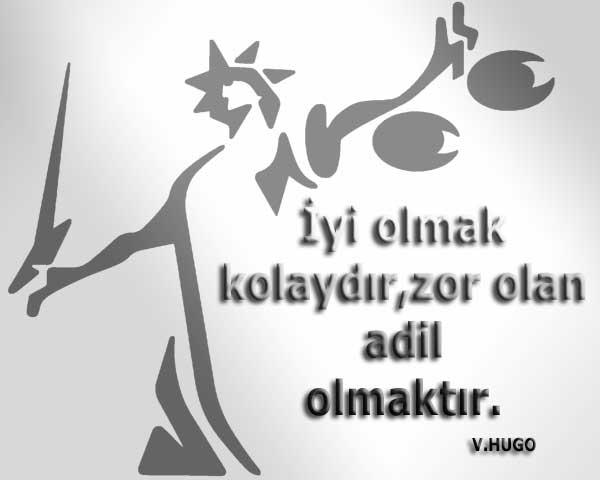 adalet1