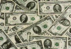 dugunde-dolar-yagmuru