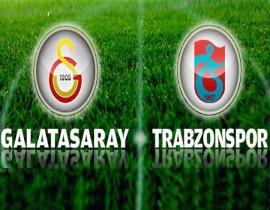 galatasaray_trabzonspor_maci