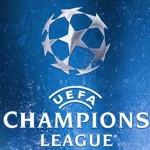 2010-2011 Şampiyonu