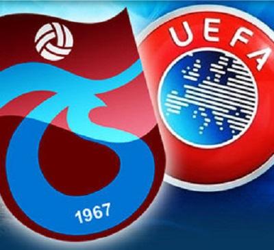 trabzon-uefa