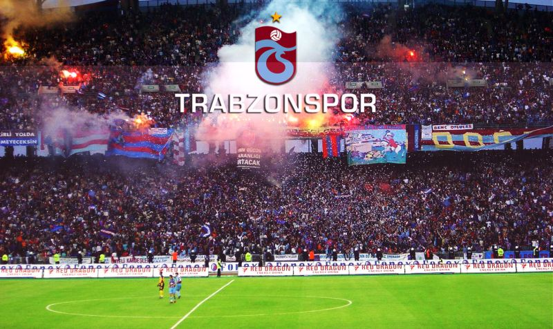 trabzonspor3
