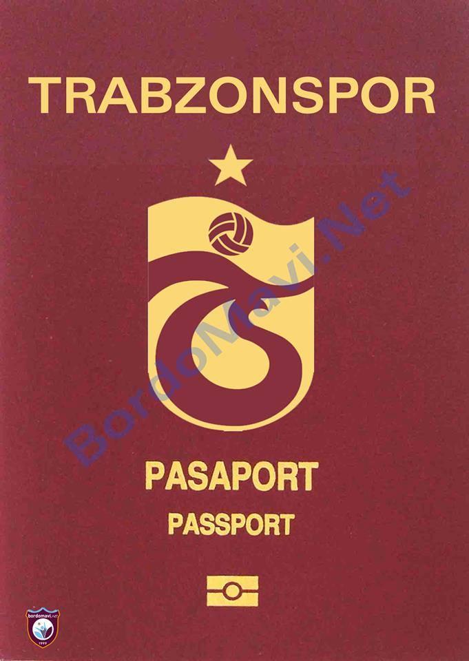 ts-pasaport