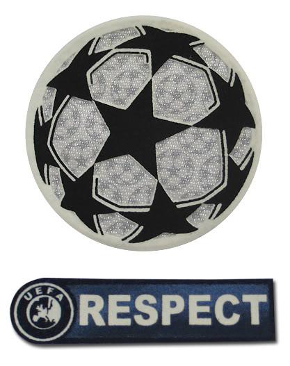 uefa_respect